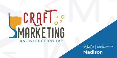 Craft Marketing: Direct Mail for Digital Marketers