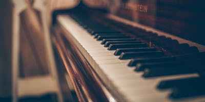 Audições Comentadas de Jazz - Thelonious Monk