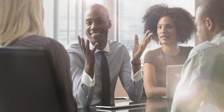 Comment mieux communiquer et sans conflit avec tout son entourage billets