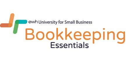 Bookkeeping Essentials-  Hosted by Town Bank tickets