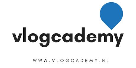 Zakelijk vloggen voor recruiters (EUR 229 excl. btw) tickets