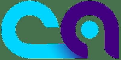 Compliance Adviser-Webinar