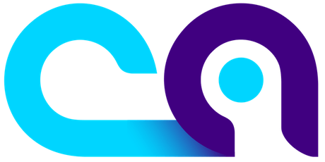 Compliance Adviser-Webinar tickets