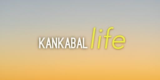 Kankabal Life