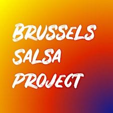Brussels Salsa Project logo