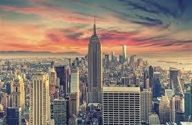 The Inside Info on the New York City Residential Buyer's Market- Tokyo Version