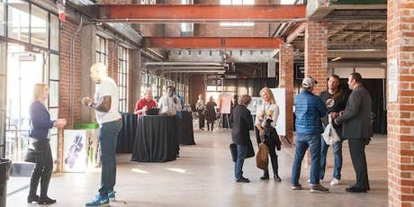 Galvanize Campus Group Tour - Phoenix tickets