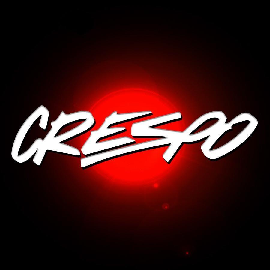 Tao Nightclub Takeover Fridays | CRESPO