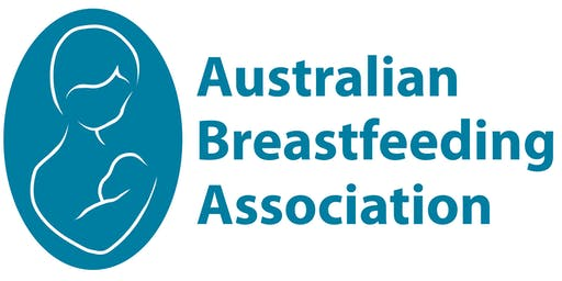 Maitland - Breastfeeding Education Class