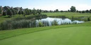 DMF IL 6th Annual Golf Outing & Dinner Gala 2019