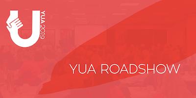 YUA Meeting: Mandurah Agencies