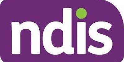 Session 3 - Understanding the process to operate in the NDIS - Gympie
