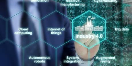 Successful Implementation of Industry 4.0 for Manufacturing - e2i Supported tickets