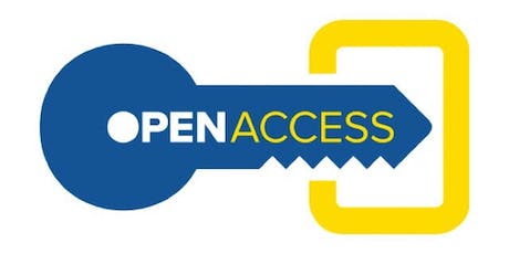 HANHAM LIBRARY Open Access library induction tickets