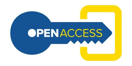 HANHAM LIBRARY Open Access library induction