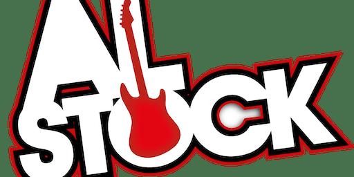 Alstock 2019