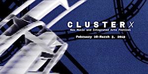 Cluster 2019: TAK