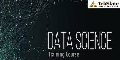 Accelerate Your Career With Data Science Certification