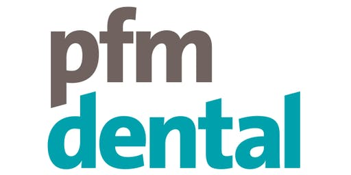 PFMDental Buying a Practice Seminar - Birmingham (for dentists only)