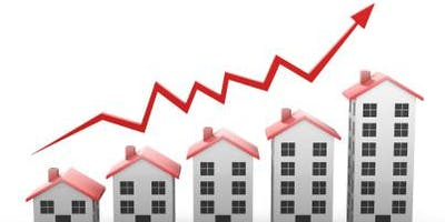 Property Investment Introduction