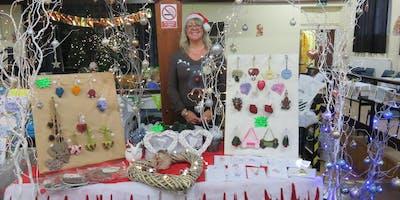 Pontyclun Christmas Festival 2019