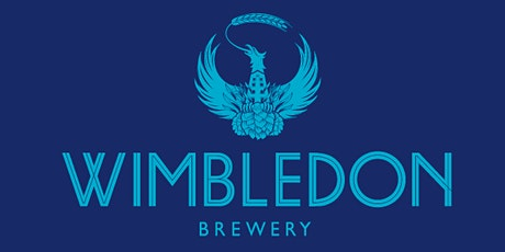 Wimbledon Brewery Tours tickets