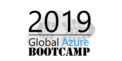 Global Azure Bootcamp - Cloud Computing  - Innovation