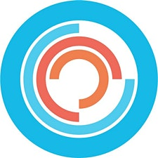 One HealthTech logo