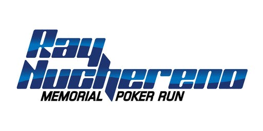 2019 Ray Nuchereno Memorial Poker Run by Elite Poker Runs (Buffalo Poker Run)