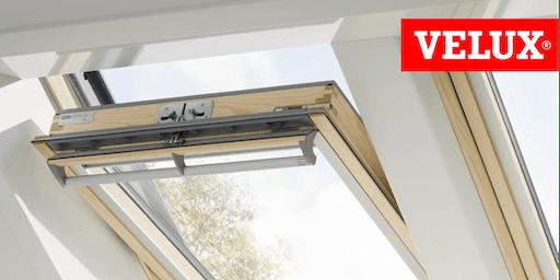 Le nuove soluzioni per dare luce dall'alto alla tua casa