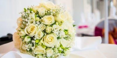 Wedding Evening Showcase