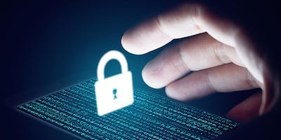 Introduction to Fraud and Fraud Prevention E-Learning