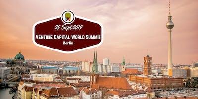 Berlin+2019+Venture+Capital+World+Summit