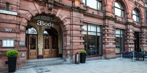 Manchester Wednesday Lunch Networking Group
