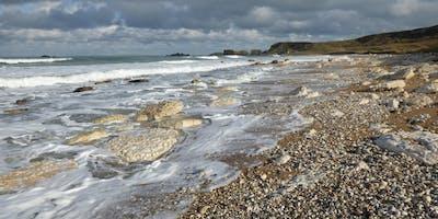 Geology and Coastal Erosion