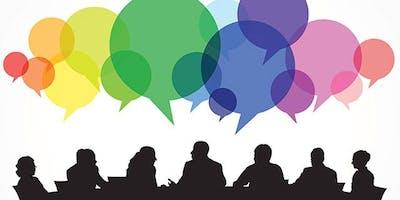 Communiquez avec impact