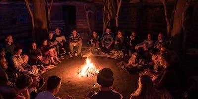 Filosofie rond het Vuur