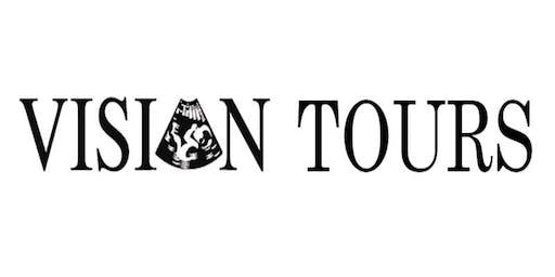 CompassCare Vision Tours