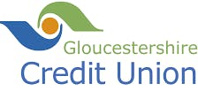 Cirencester Library - Gloucestershire Credit Union
