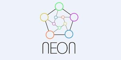 New Entrepreneurs of Ottawa Networking (NEON) Spring 2019