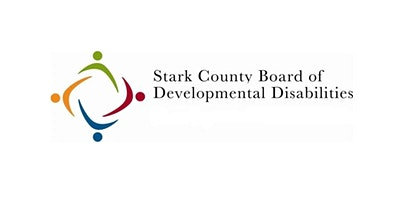 Stark County Board of DD - Whipple Dale Center