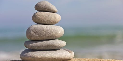 A Morning of Mindful Meditation