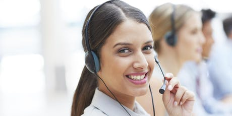 Virtual Communication Skills Course tickets