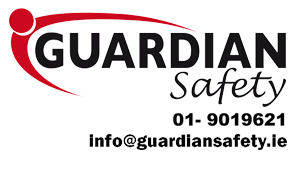 Safe Pass Training Tuesday 12/02/19