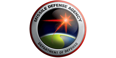 NDIA-TVC 2019 Missile Defense Agency Small Business Programs Conference