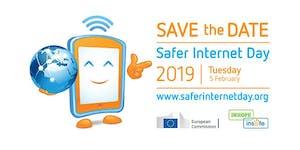 Domande_Risposte/1 – Safer Internet Day 2019
