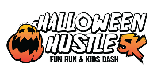 Halloween Hustle® 5K and Kids Dash