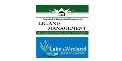 Gainesville Best Management Practices for Your Lakes, Wetlands and Wildlife