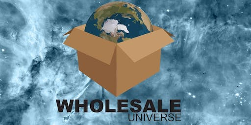 Wholesale Universe LIVE Retail Training Event #2