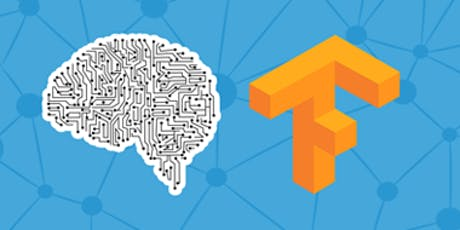 Montreal - Canada - Deep Learning with Tensorflow Training & Certification tickets